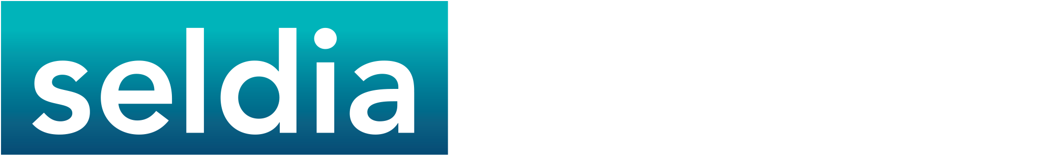 Seldia - European Direct Selling Association